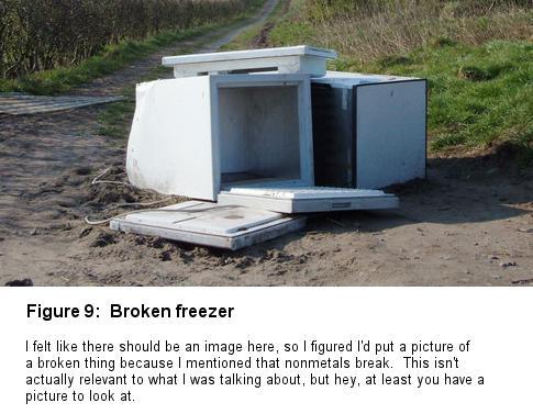 Fig9-Freezer