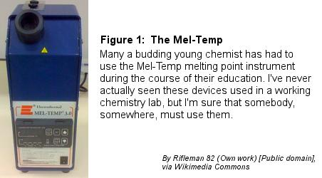 Fig1:MelTemp