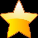 Fig2goldstar