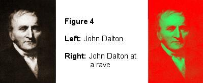 Fig4-Dalton