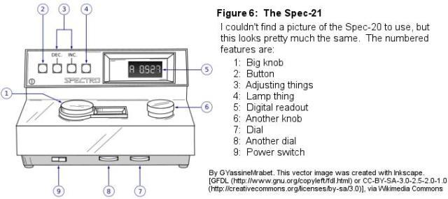 Fig6Spec21
