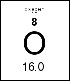 Fig3oxygen