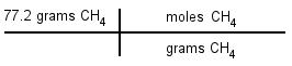 Fig8-step4