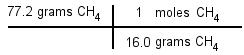 Fig9-step5