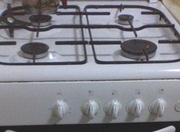 1-stove