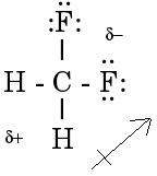 10-methylenefluoridewitharrow