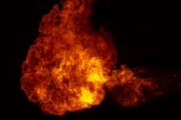 3-fire