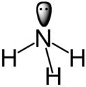 4-ammonia