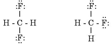 9-methylenefluoride