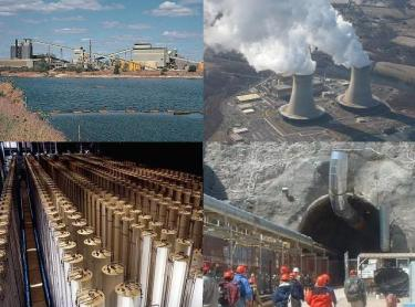 Nuclear_power_environmenal_collage