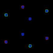 simplecubic