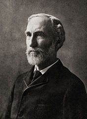 177px-Josiah_Willard_Gibbs_-from_MMS-
