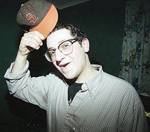 AdamGoren1999