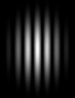Double_slit_simulated