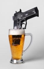 pistol_beer